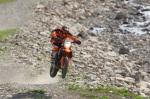 KTM Fotoproduktion 690 Enduro 2010, Vorarlberg, A