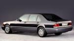 Mercedes-Benz-S-class-w140-1920x1080-006