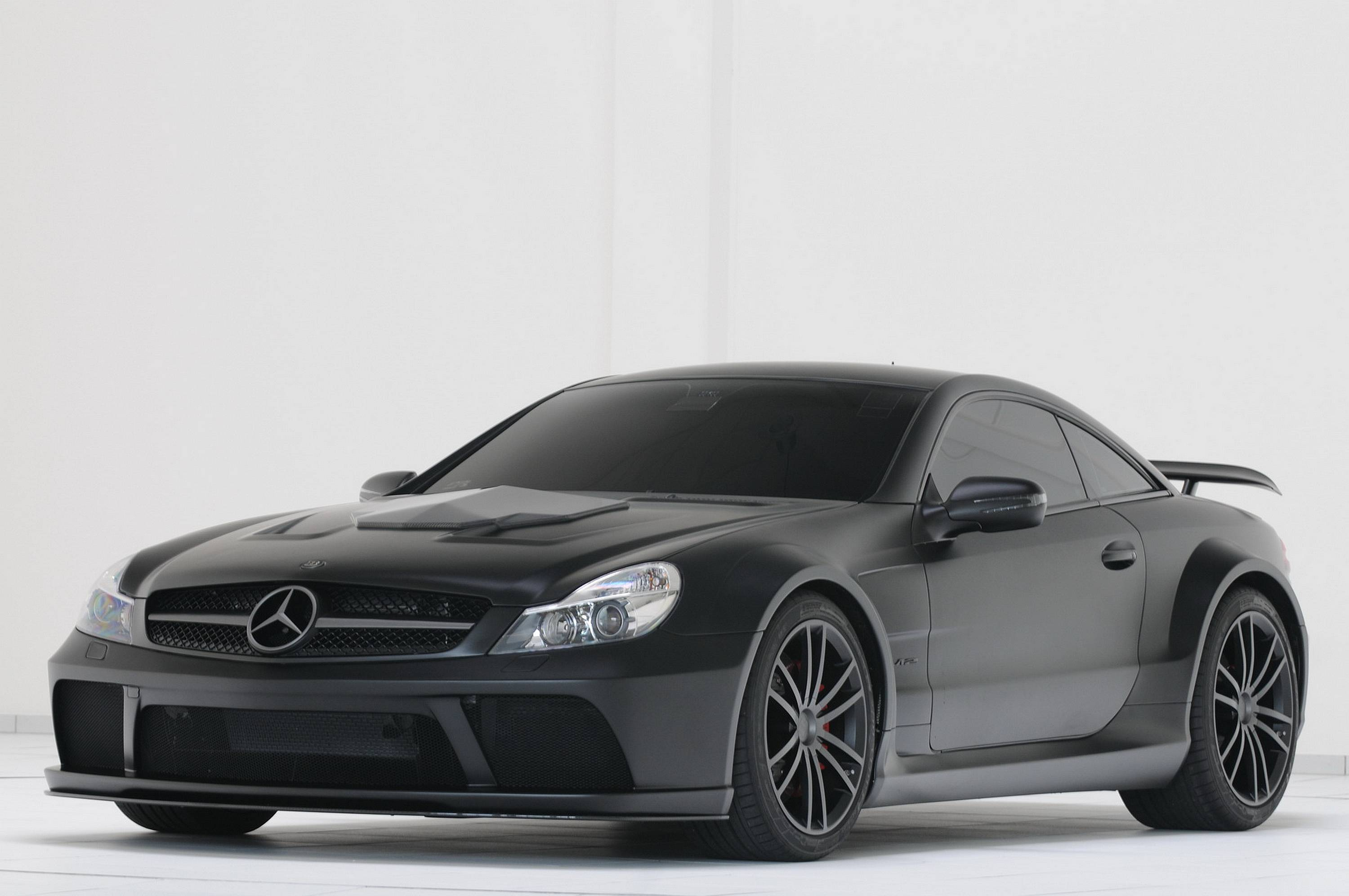 Mercedes benz high resolution wallpapers a long and for Sporty mercedes benz